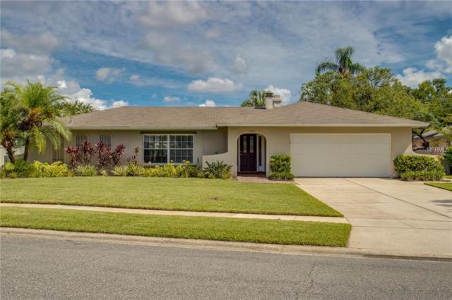 2919 Bower Road, Winter Park, FL 32792 (MLS #O5728479) :: CENTURY 21 OneBlue