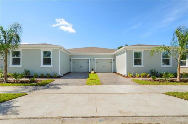 1852 Shumard Avenue, Saint Cloud, FL 34771 (MLS #O5728537) :: The Duncan Duo Team