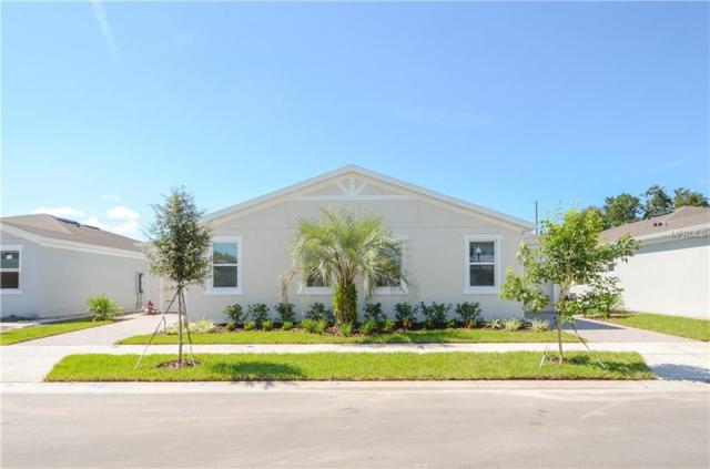 1884 Overcup Avenue, Saint Cloud, FL 34771 (MLS #O5728543) :: CENTURY 21 OneBlue