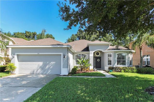231 Magnolia Park Trail, Sanford, FL 32773 (MLS #O5728564) :: CENTURY 21 OneBlue