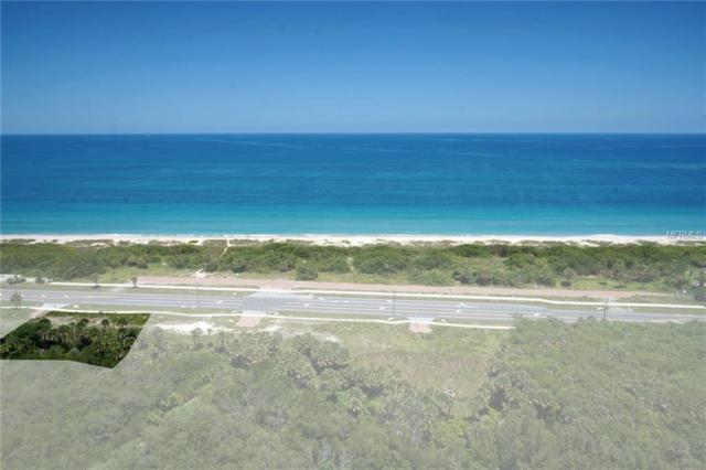 Address Not Published, Hutchinson Island, FL 34949 (MLS #O5728594) :: The Duncan Duo Team