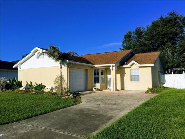 173 Seabreeze Circle, Kissimmee, FL 34743 (MLS #O5728658) :: CENTURY 21 OneBlue