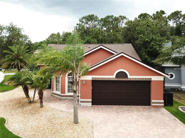 1624 Sienna Court, Orlando, FL 32825 (MLS #O5728666) :: CENTURY 21 OneBlue
