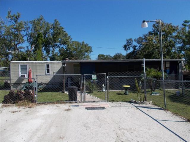 18921 3RD Avenue, Orlando, FL 32820 (MLS #O5728757) :: RE/MAX Realtec Group