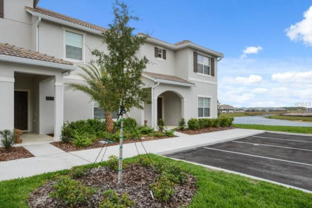 3077 Tom Sawyer Drive, Kissimmee, FL 34746 (MLS #O5728884) :: The Duncan Duo Team