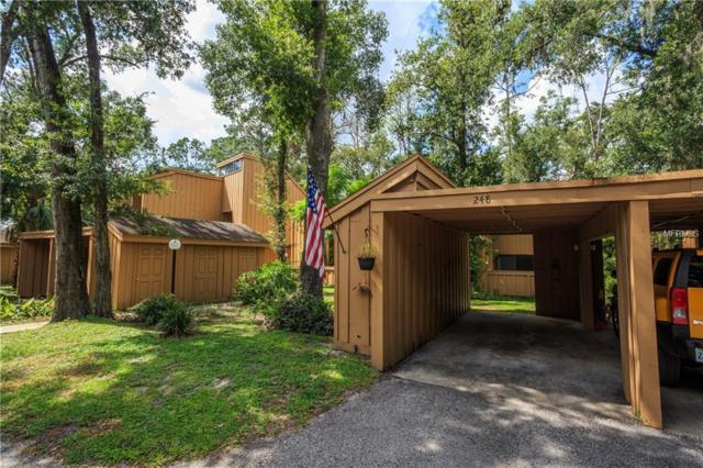 248 Crown Oaks Way, Longwood, FL 32779 (MLS #O5729001) :: Lovitch Realty Group, LLC