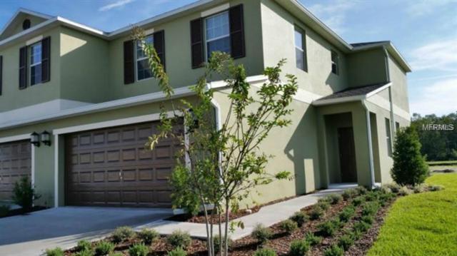 3021 Salford Street #7, Orlando, FL 32824 (MLS #O5729032) :: The Duncan Duo Team