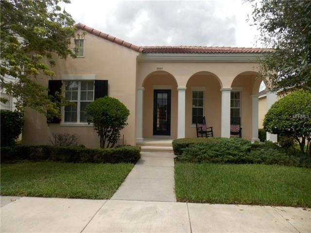 3985 Wardell Place, Orlando, FL 32814 (MLS #O5729191) :: The Duncan Duo Team