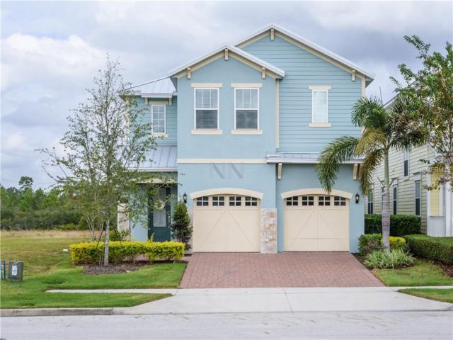 1467 Fairview Circle, Reunion, FL 34747 (MLS #O5729260) :: Griffin Group