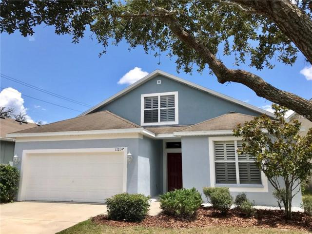 11237 Madison Park Drive, Tampa, FL 33625 (MLS #O5729815) :: Mark and Joni Coulter | Better Homes and Gardens
