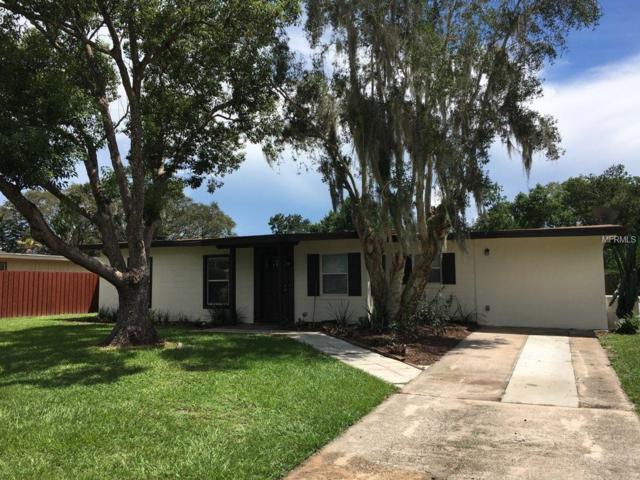 340 E 5TH Street, Chuluota, FL 32766 (MLS #O5729935) :: GO Realty