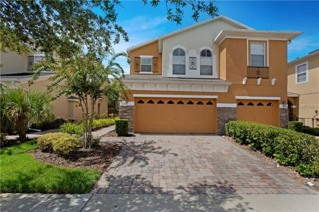 9438 Silver Buttonwood Street, Orlando, FL 32832 (MLS #O5730109) :: Premium Properties Real Estate Services
