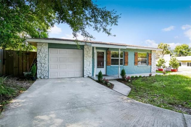 1108 Meadows Avenue, Orlando, FL 32804 (MLS #O5730178) :: KELLER WILLIAMS CLASSIC VI