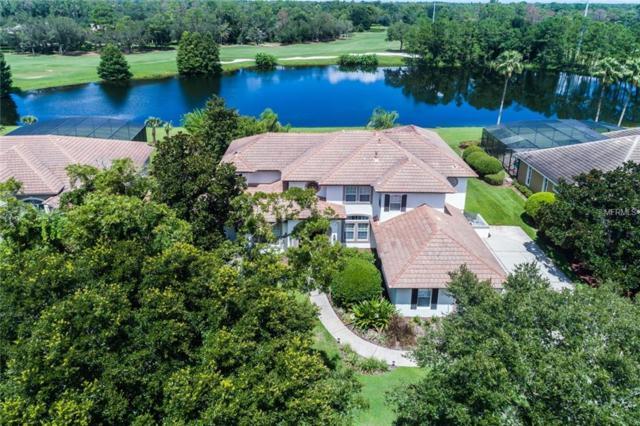 3162 Winding Pine Trail, Longwood, FL 32779 (MLS #O5730201) :: Advanta Realty