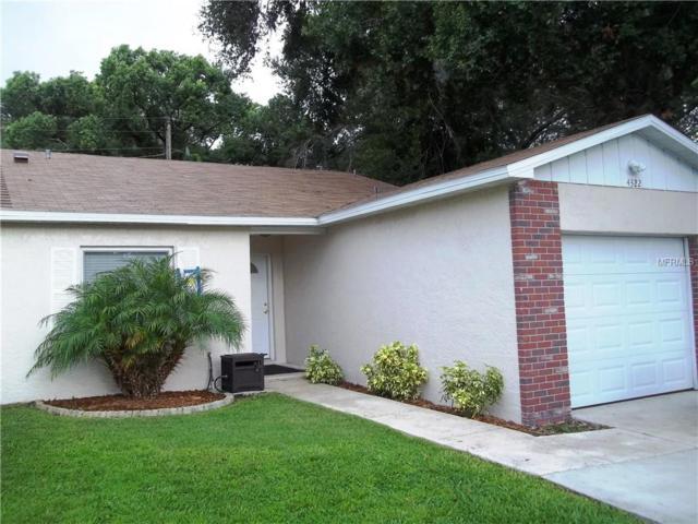 4322 Lake Tennessee Drive, Orlando, FL 32812 (MLS #O5730239) :: Lock and Key Team
