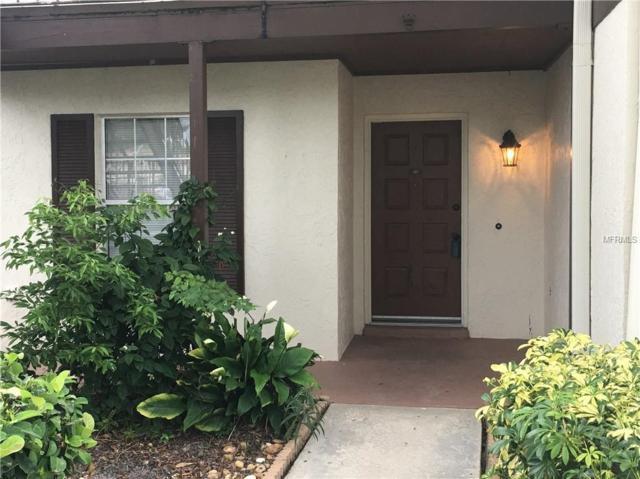600 Northern Way #207, Winter Springs, FL 32708 (MLS #O5730409) :: Delgado Home Team at Keller Williams