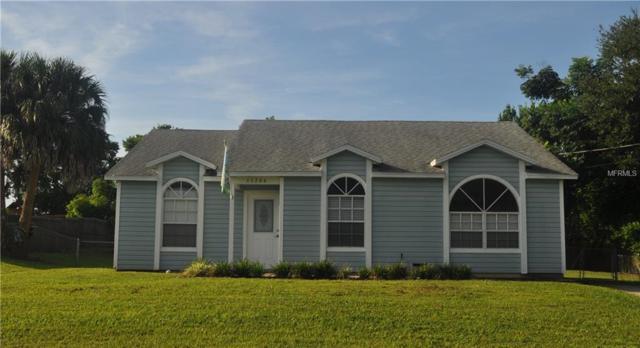 17706 Washington Street, Winter Garden, FL 34787 (MLS #O5730441) :: Premium Properties Real Estate Services