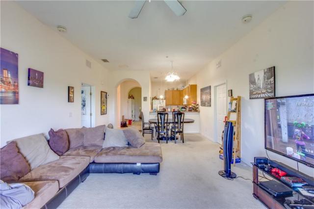 2611 Bimini Bay Crest #304, Davenport, FL 33897 (MLS #O5730739) :: RealTeam Realty