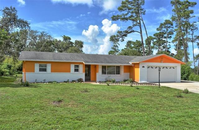 717 Waterfall Circle, Deltona, FL 32725 (MLS #O5730745) :: Homepride Realty Services