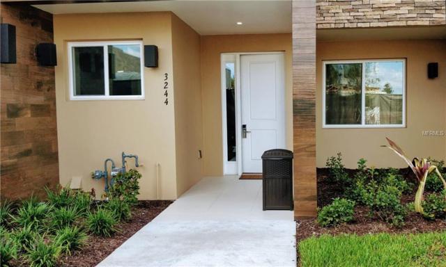 3244 Brasilia Avenue, Kissimmee, FL 34747 (MLS #O5731014) :: Lovitch Realty Group, LLC
