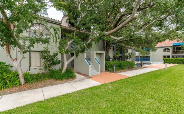 1000 Winderley Place #135, Maitland, FL 32751 (MLS #O5731091) :: Lovitch Realty Group, LLC