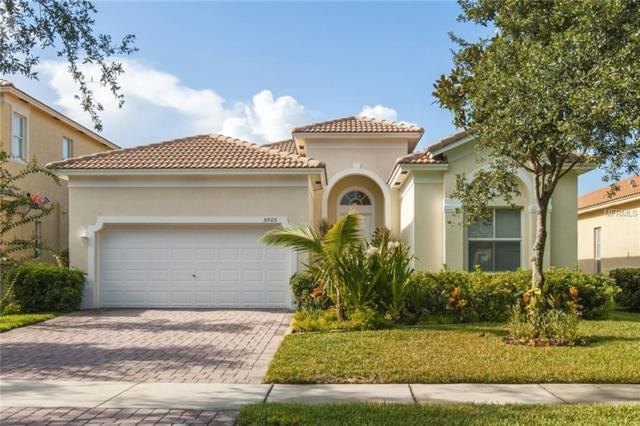 Address Not Published, Fort Pierce, FL 34951 (MLS #O5731131) :: The Duncan Duo Team