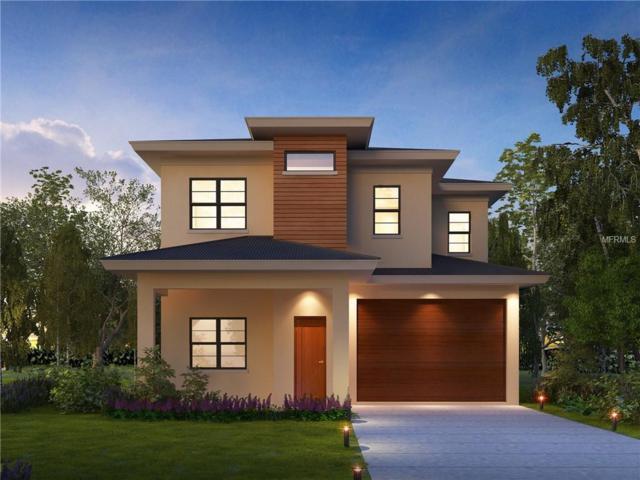 906 Shady Lane Drive, Orlando, FL 32804 (MLS #O5731157) :: Your Florida House Team