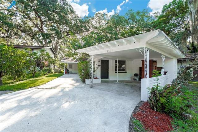 2303 Amherst Avenue, Orlando, FL 32804 (MLS #O5731193) :: G World Properties