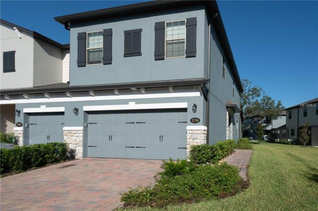 2778 Econ Landing Boulevard, Orlando, FL 32825 (MLS #O5731415) :: The Duncan Duo Team