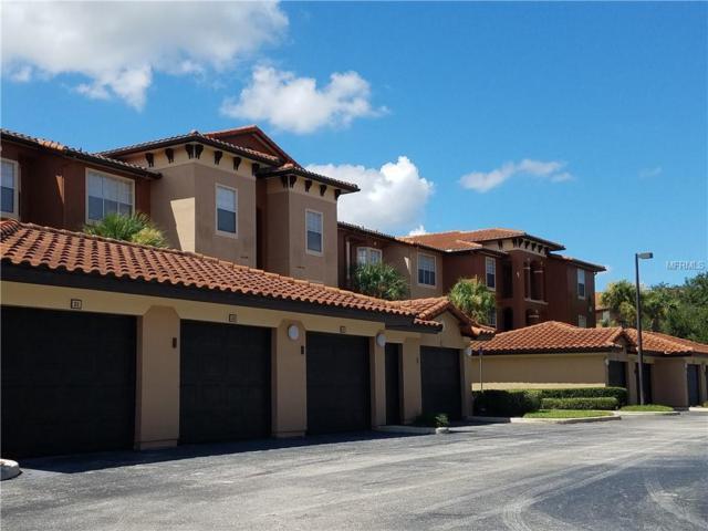5554 Metrowest Boulevard 4-311, Orlando, FL 32811 (MLS #O5731416) :: Lovitch Realty Group, LLC