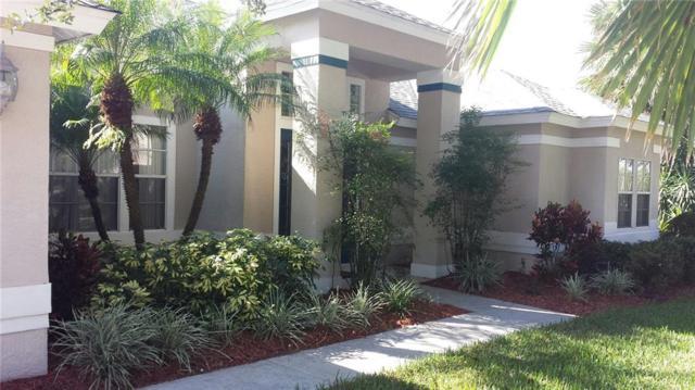 1343 Pleasantridge Place, Orlando, FL 32835 (MLS #O5731503) :: Premium Properties Real Estate Services
