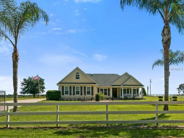 26610 Bloomfield Avenue, Yalaha, FL 34797 (MLS #O5731679) :: Mark and Joni Coulter | Better Homes and Gardens