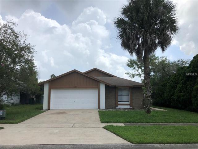 3187 Owassa Court, Kissimmee, FL 34746 (MLS #O5731683) :: Premium Properties Real Estate Services