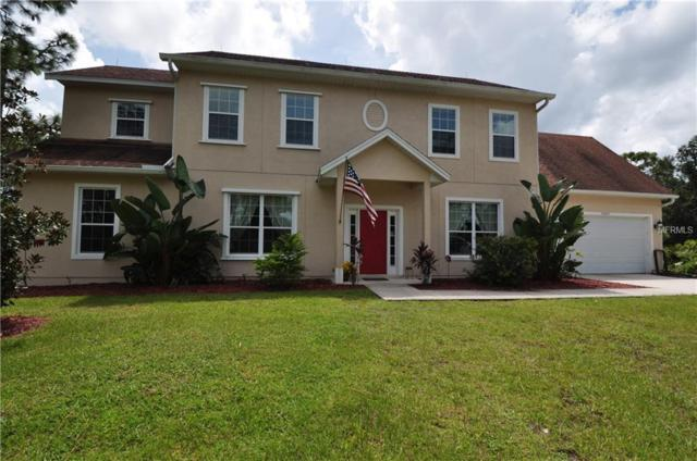 20804 Sabal Street, Orlando, FL 32833 (MLS #O5731699) :: Mark and Joni Coulter | Better Homes and Gardens