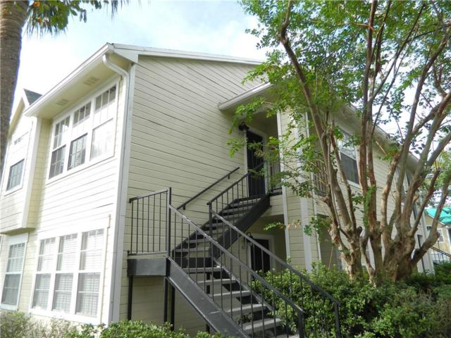 1049 S Hiawassee Road #3422, Orlando, FL 32835 (MLS #O5731724) :: KELLER WILLIAMS CLASSIC VI