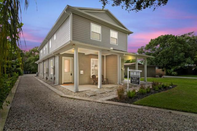 1024 Aragon Avenue, Winter Park, FL 32789 (MLS #O5731885) :: G World Properties