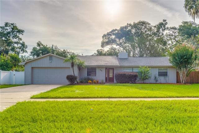 114 Slade Drive, Longwood, FL 32750 (MLS #O5731979) :: Lovitch Realty Group, LLC