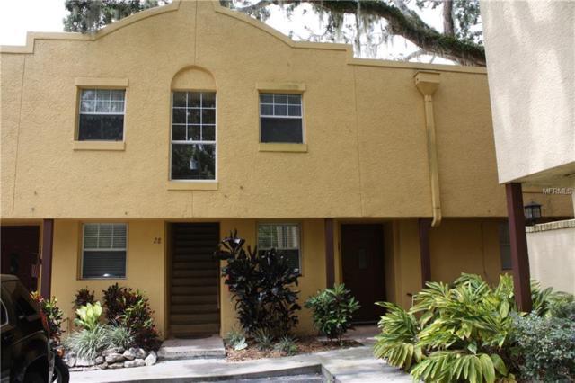 784 E Michigan Street #26, Orlando, FL 32806 (MLS #O5732031) :: Lovitch Realty Group, LLC