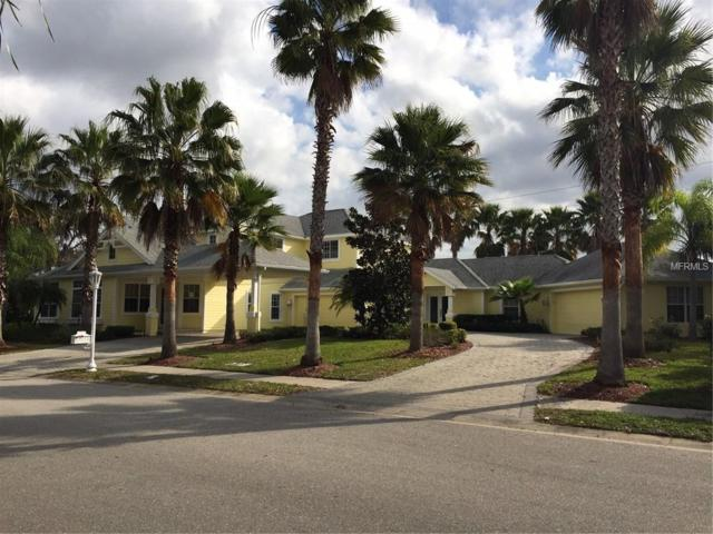 147 Americas Cup Boulevard, Bradenton, FL 34208 (MLS #O5732038) :: The Duncan Duo Team