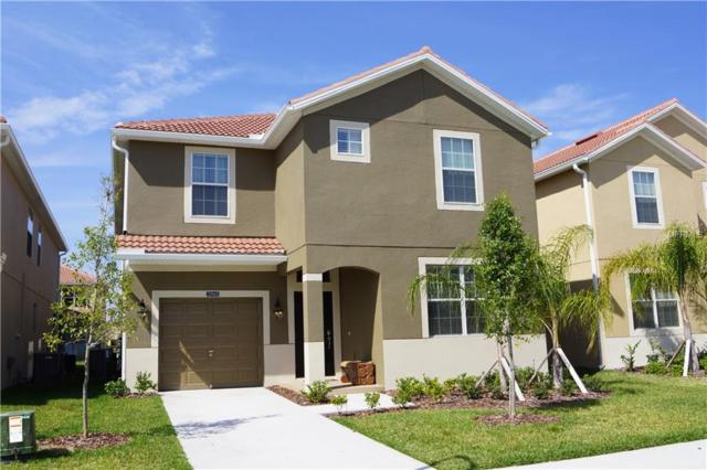 2964 Buccaneer Road, Kissimmee, FL 34747 (MLS #O5732055) :: Griffin Group