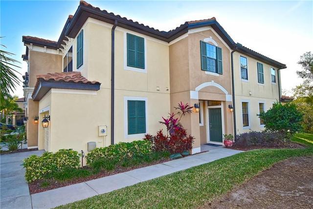251 Crew Court, Sarasota, FL 34243 (MLS #O5732056) :: Medway Realty