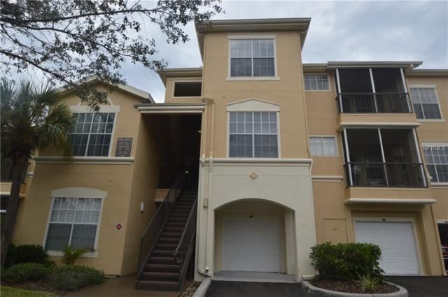 5125 Palm Springs Boulevard #8207, Tampa, FL 33647 (MLS #O5732063) :: Lovitch Realty Group, LLC