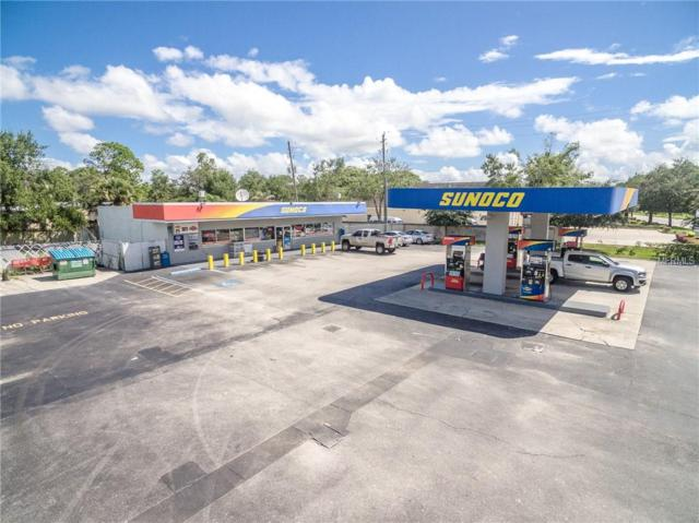 750 W Lake Mary Boulevard, Sanford, FL 32773 (MLS #O5732260) :: Griffin Group