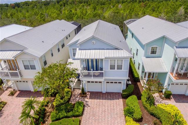 Address Not Published, Reunion, FL 34747 (MLS #O5732267) :: Mark and Joni Coulter | Better Homes and Gardens