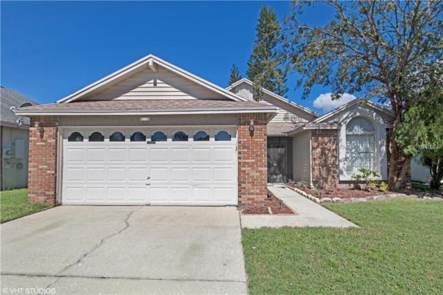 881 Heather Glen Circle, Lake Mary, FL 32746 (MLS #O5732298) :: G World Properties