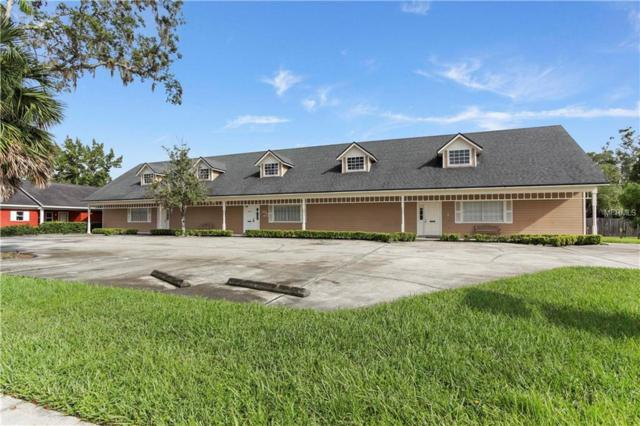 165 W Jessup Avenue, Longwood, FL 32750 (MLS #O5732303) :: The Duncan Duo Team