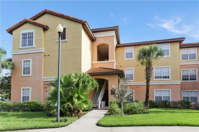 5475 Vineland Road #8106, Orlando, FL 32811 (MLS #O5732344) :: Lovitch Realty Group, LLC