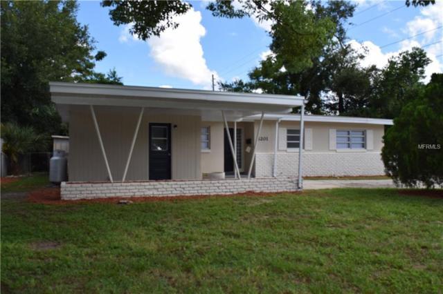 5201 Van Aken Drive, Orlando, FL 32808 (MLS #O5732583) :: Homepride Realty Services