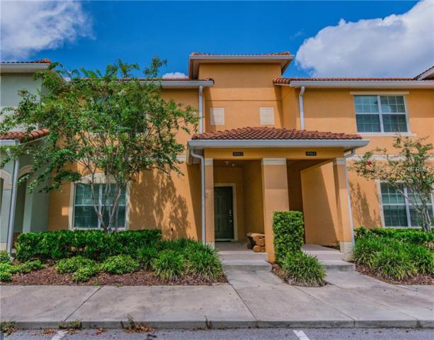 8963 Cat Palm Road, Kissimmee, FL 34747 (MLS #O5732645) :: RE/MAX Realtec Group