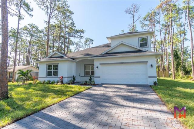 14702 Capri Road, Orlando, FL 32832 (MLS #O5732698) :: G World Properties